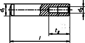 zylinderstifte 8 mm l nge 16 80 mm innengewinde din 7979. Black Bedroom Furniture Sets. Home Design Ideas