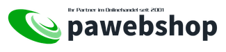 PA-Webshop