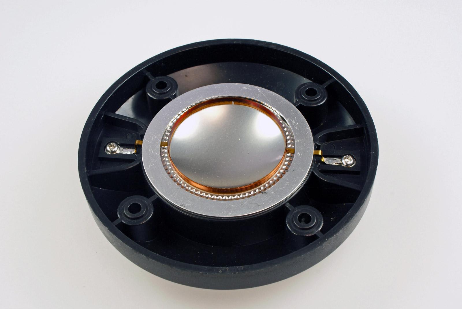 Ersatzdiaphragma-fuer-Kenford-COMP-44A-8-Ohm-Ersatzschwingspule-Diaphragma