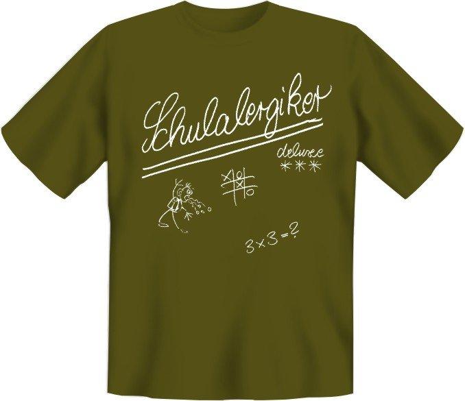 T shirt tshirt t shirt fun lustige spruche 16 18ter for Lustige t shirt sprüche