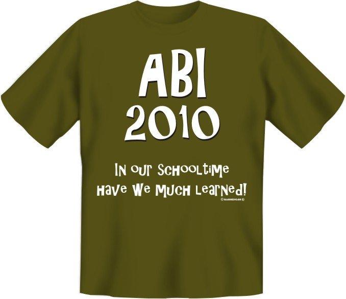 T shirt tshirt t shirt fun lustige spruche 16 18ter for Witzige t shirt sprüche