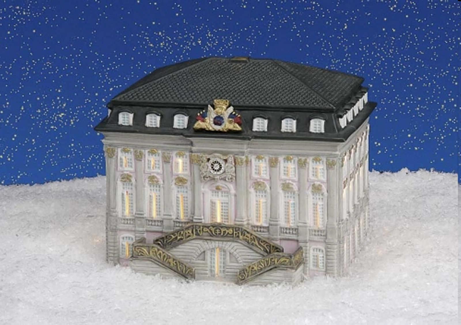 cath drale de cologne k ln mod le figurine miniature munich bonn rath ebay. Black Bedroom Furniture Sets. Home Design Ideas