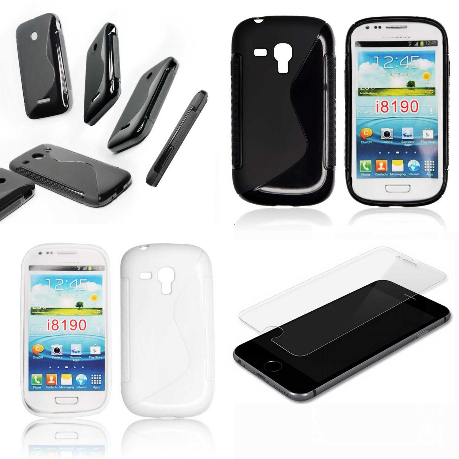 Holzplatte Dünn tempered glass und apple i phone h9 echtglas protector mobilphone handy ebay