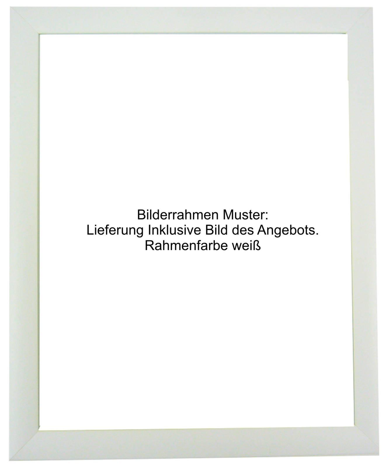 Heidemarie Brosien Glücksengelchen Bilder Reproduktion \