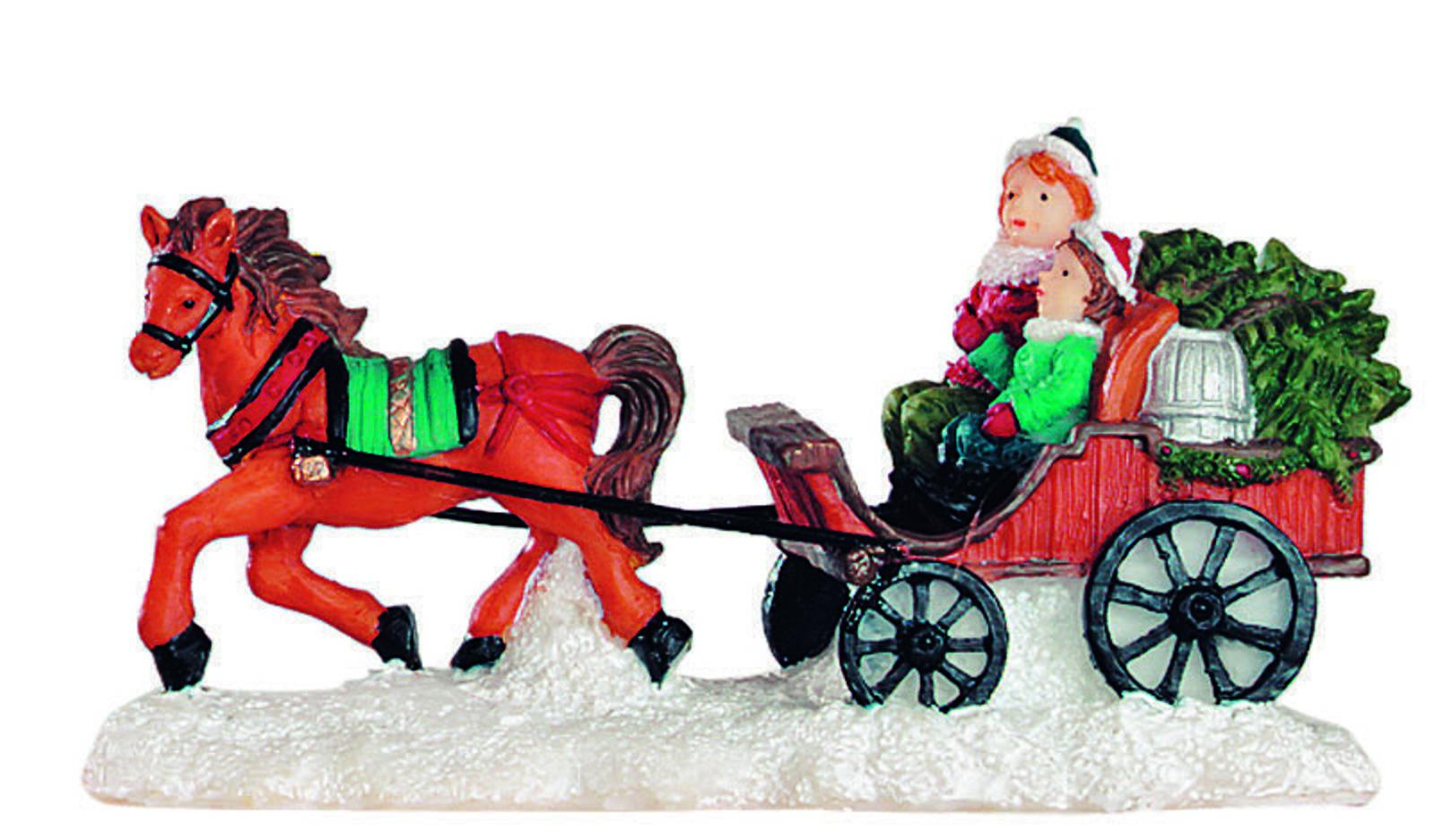 #1C826B Maison Lumineuse G.Wurm Miniature Père Noël Personne De  5319 decorations de noel a vendre 1600x937 px @ aertt.com