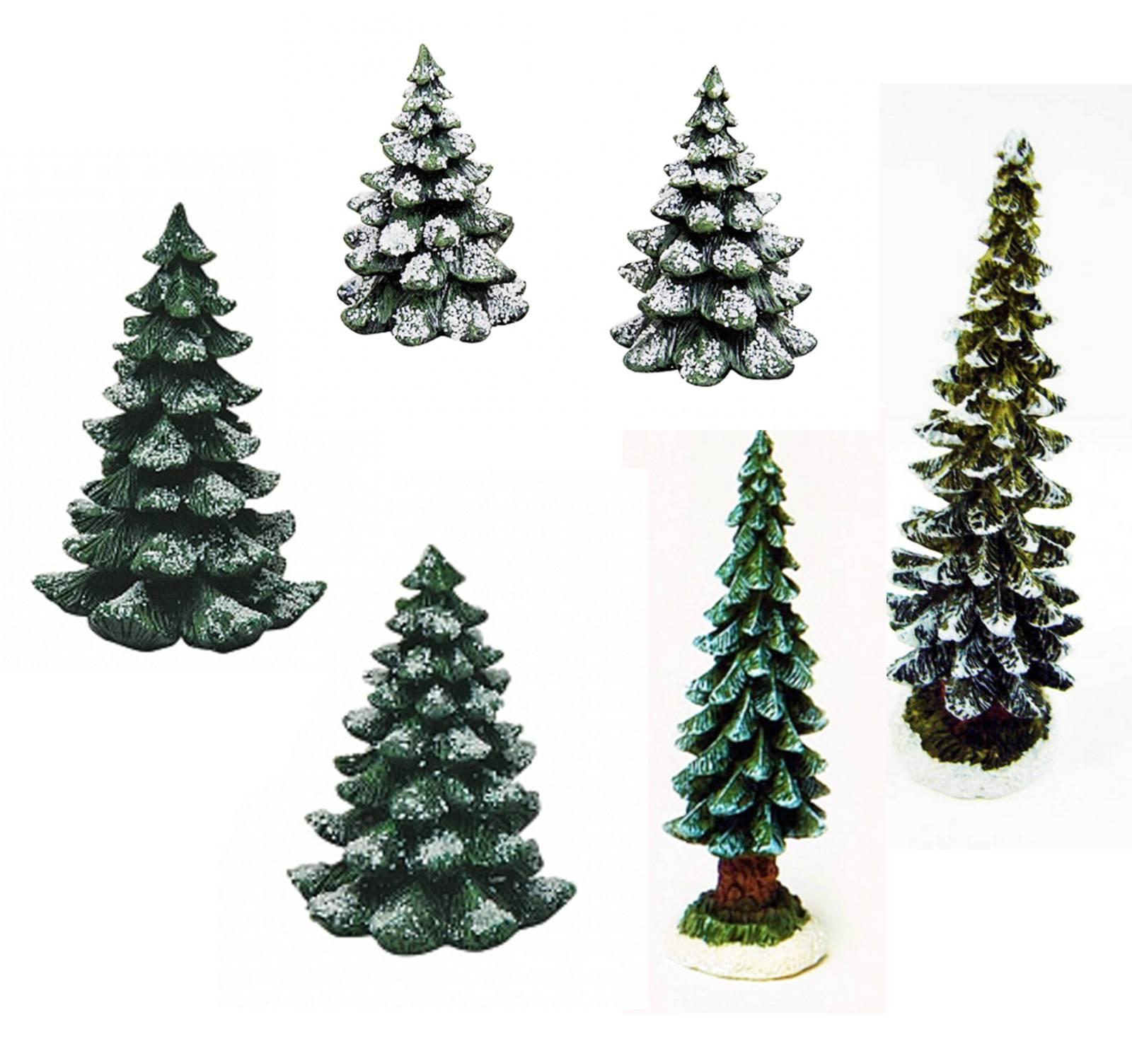 lichthaus wurm zubeh r tanne weihnachtsbaum tannen breit. Black Bedroom Furniture Sets. Home Design Ideas