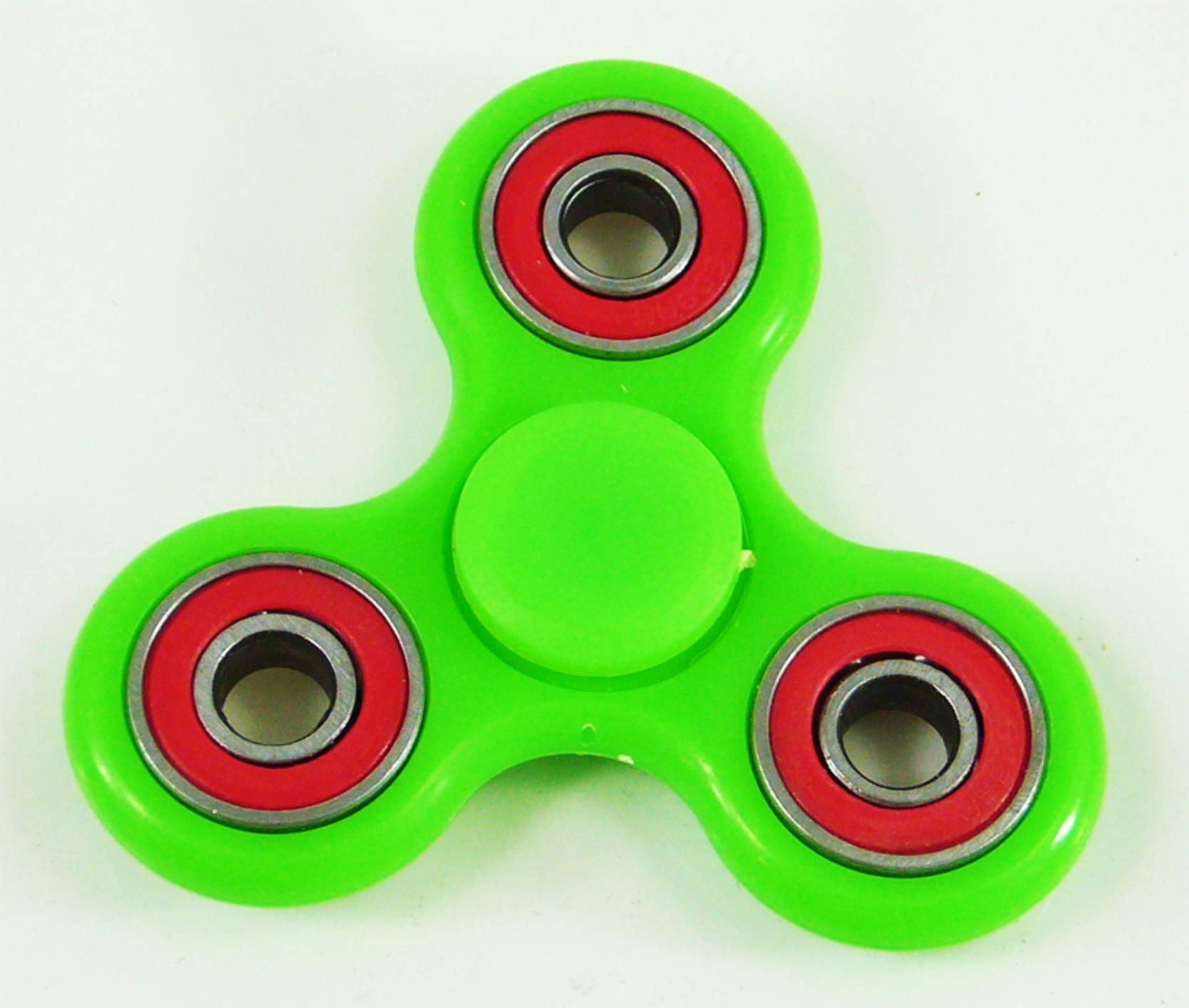 Spinner Spiel