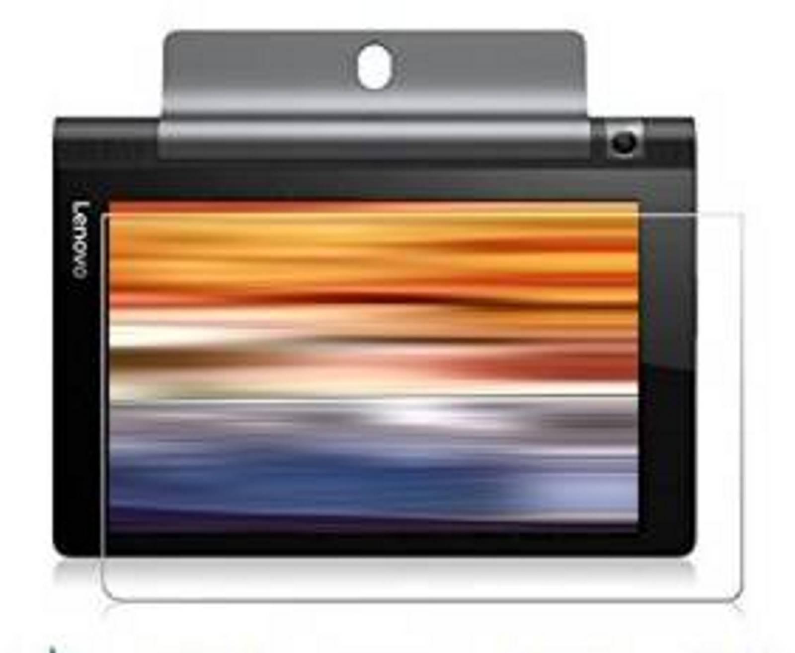 tempered glass tablet lenovo yoga tablet 2 830f 8 zoll. Black Bedroom Furniture Sets. Home Design Ideas