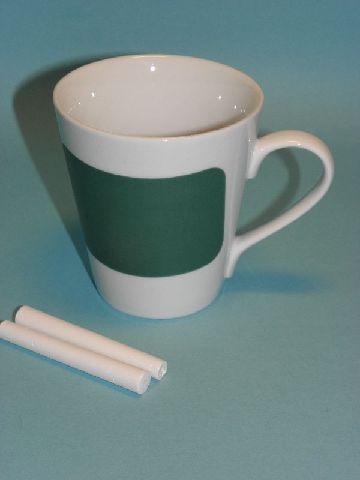 MEMO-MUG-Kaffeetasse-zum-Beschriften-Kaffee-Tasse-Porzellan-Schreibtafel-NEU