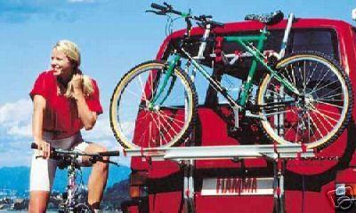 fahrradtr ger t4 hecktr ger carry bike vw t4 fiamma alu. Black Bedroom Furniture Sets. Home Design Ideas