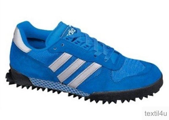 Adidas Marathon Tr 2