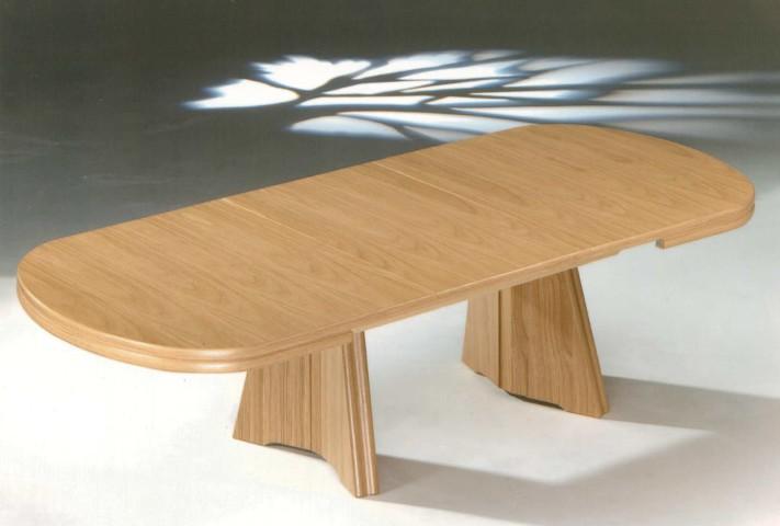 tische hohenverstellbar angebote auf waterige. Black Bedroom Furniture Sets. Home Design Ideas