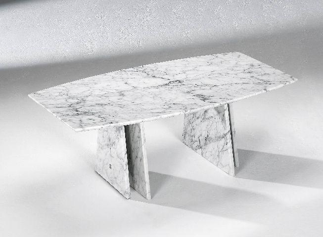Ilse Kombi Lift Tisch ~ Couchtisch Tisch Ilse 2928CAB Marmor Lift höhenverstellbar Ausstellungsstück