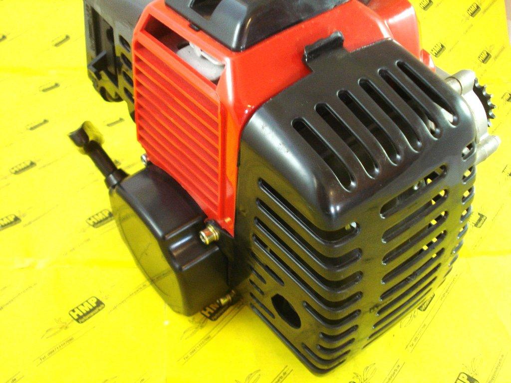 hmparts pocket bike gas scooter mach1 kompletter motor. Black Bedroom Furniture Sets. Home Design Ideas