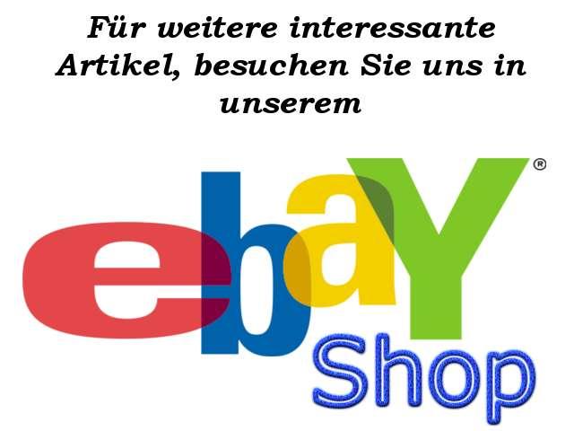 ebay_shop_logo
