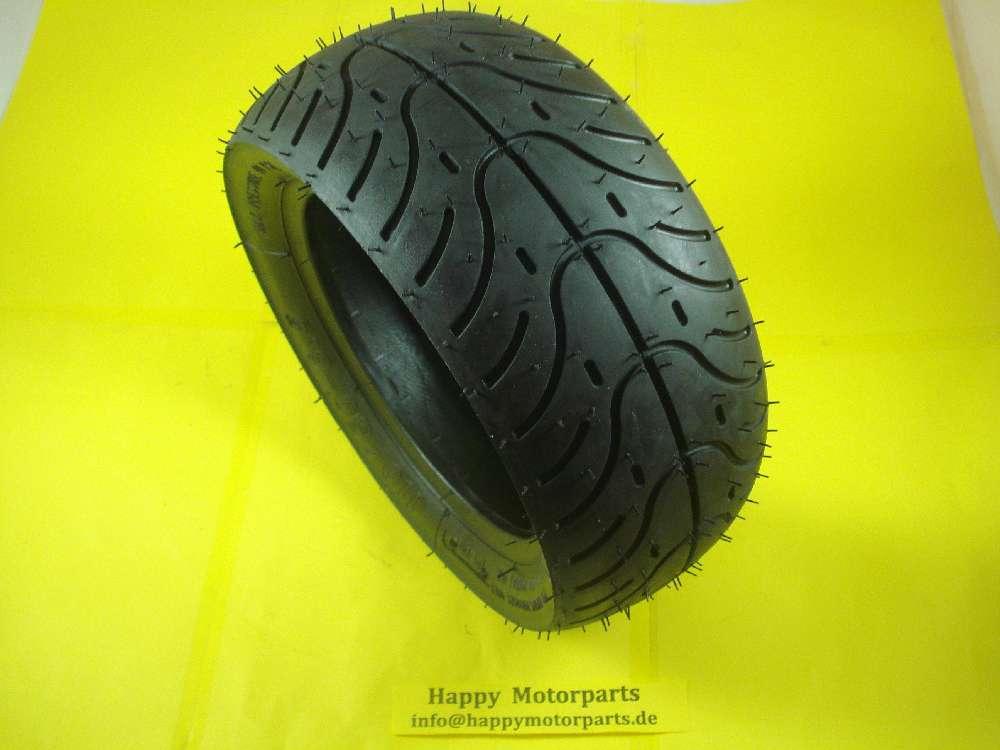pocket bike chopper tyre reifen 110 50 6 5 profil ebay. Black Bedroom Furniture Sets. Home Design Ideas