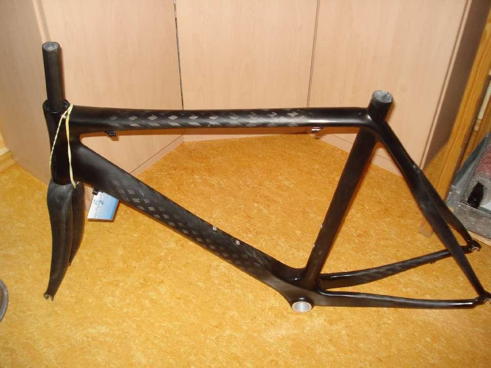 carbon fahrradteile