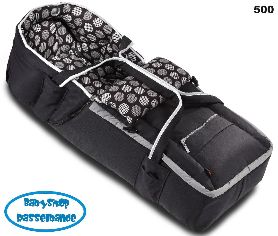 hartan topline s mit softtasche 2013 er farbe 500 ebay. Black Bedroom Furniture Sets. Home Design Ideas
