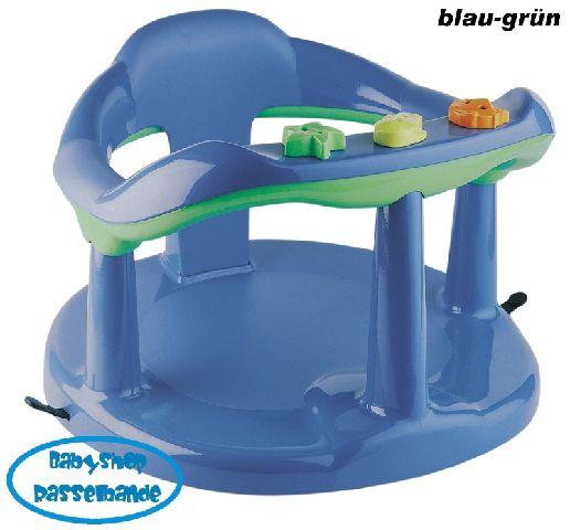 Funny-Aquababy-Badering-in-verschiedenen-farben