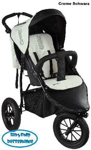 knorr baby 3 rad sportwagen joggy s 2013 in verschiedenen farben ebay. Black Bedroom Furniture Sets. Home Design Ideas
