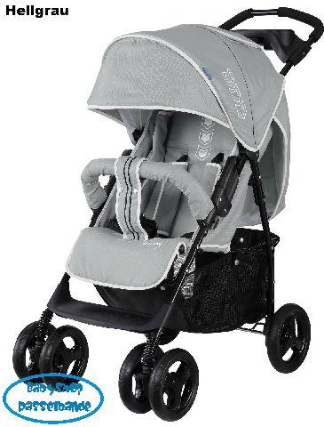 knorr baby buggy sportwagen vero xl 2013 in verschiedenen farben ebay. Black Bedroom Furniture Sets. Home Design Ideas
