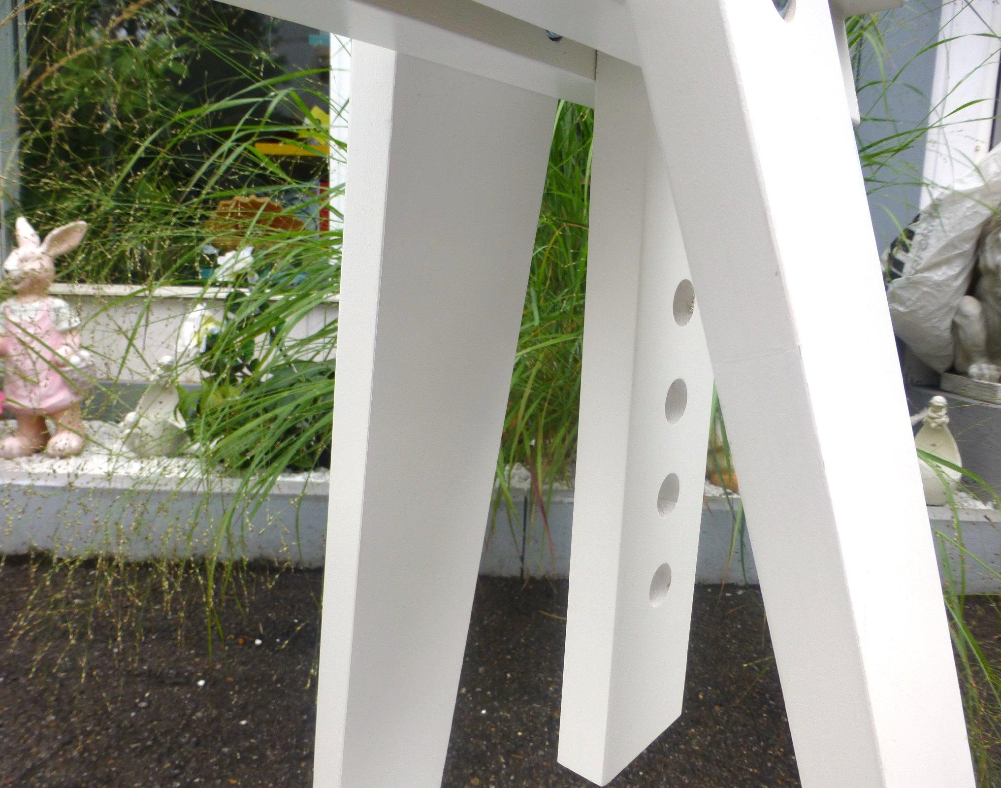 Kleines Wohnzimmer Einrichten Ikea ~   Tischböcke Schreibtisch Bürotisch Tisch Ikea Holztisch Holz  eBay