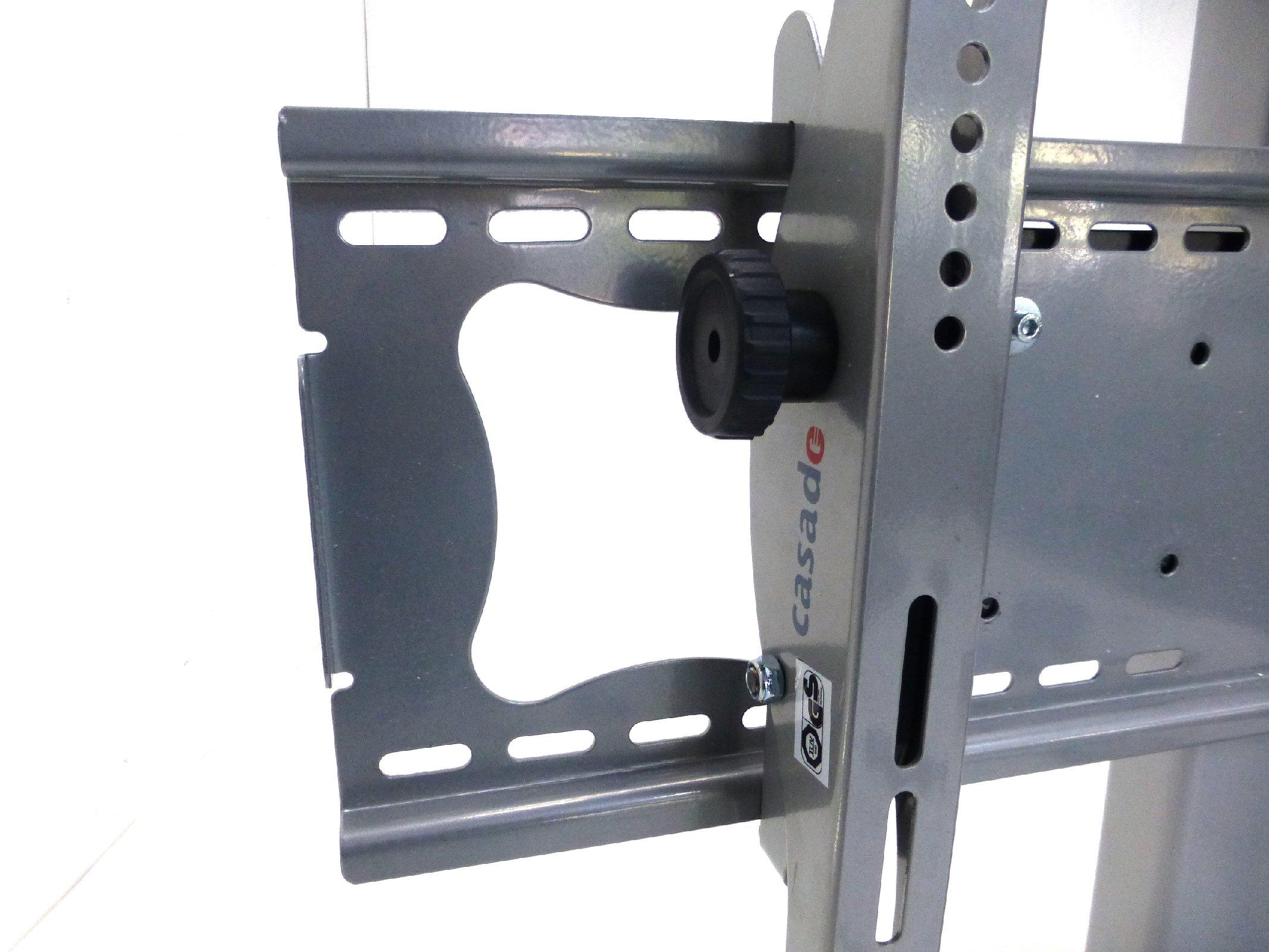 Elektrische wandhalterung flat lift led tv screen - Elektrische zahnburste mit wandhalterung ...