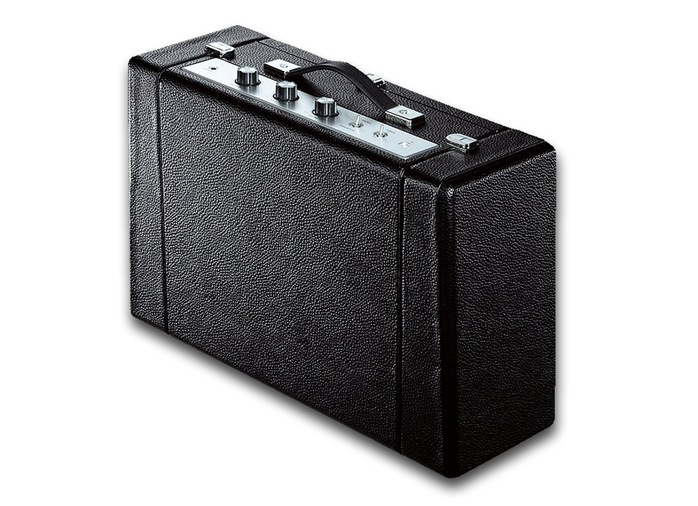 plattenspieler tragbar im koffer retro mp3 usb. Black Bedroom Furniture Sets. Home Design Ideas