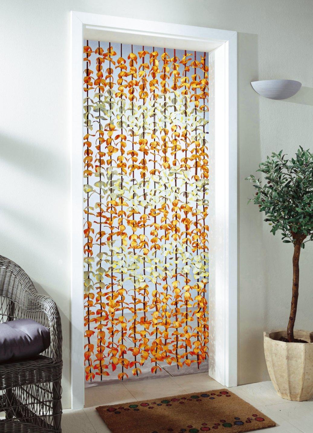 Terrassentur Vorhang Kunststoff Fd56 Startupjobsfa