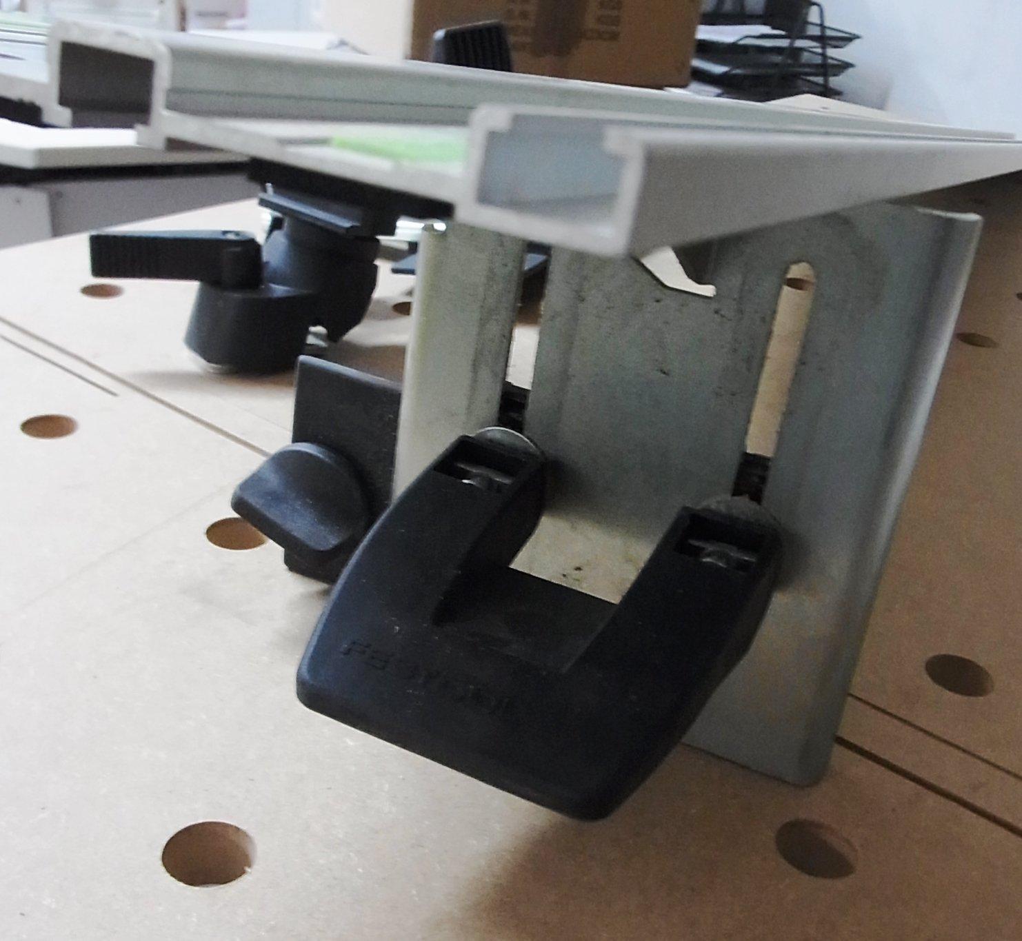 festool multifunktionstisch mft 3 werkstatttisch s getisch. Black Bedroom Furniture Sets. Home Design Ideas