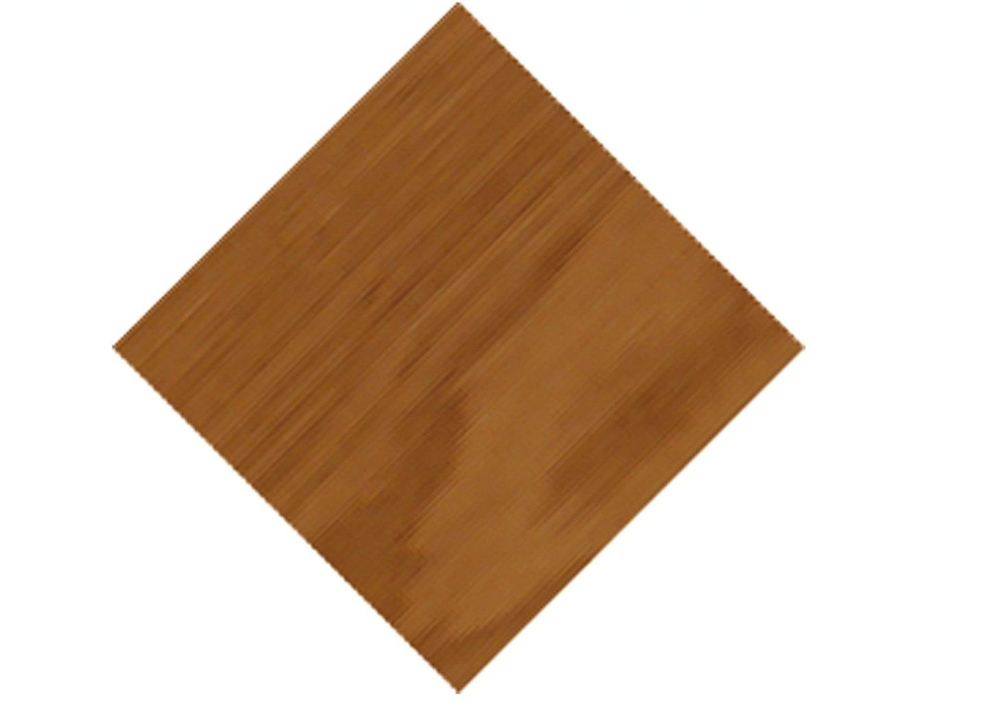 Couchtisch eiche rustikal feste platte tisch m bel for Beistelltisch eiche rustikal