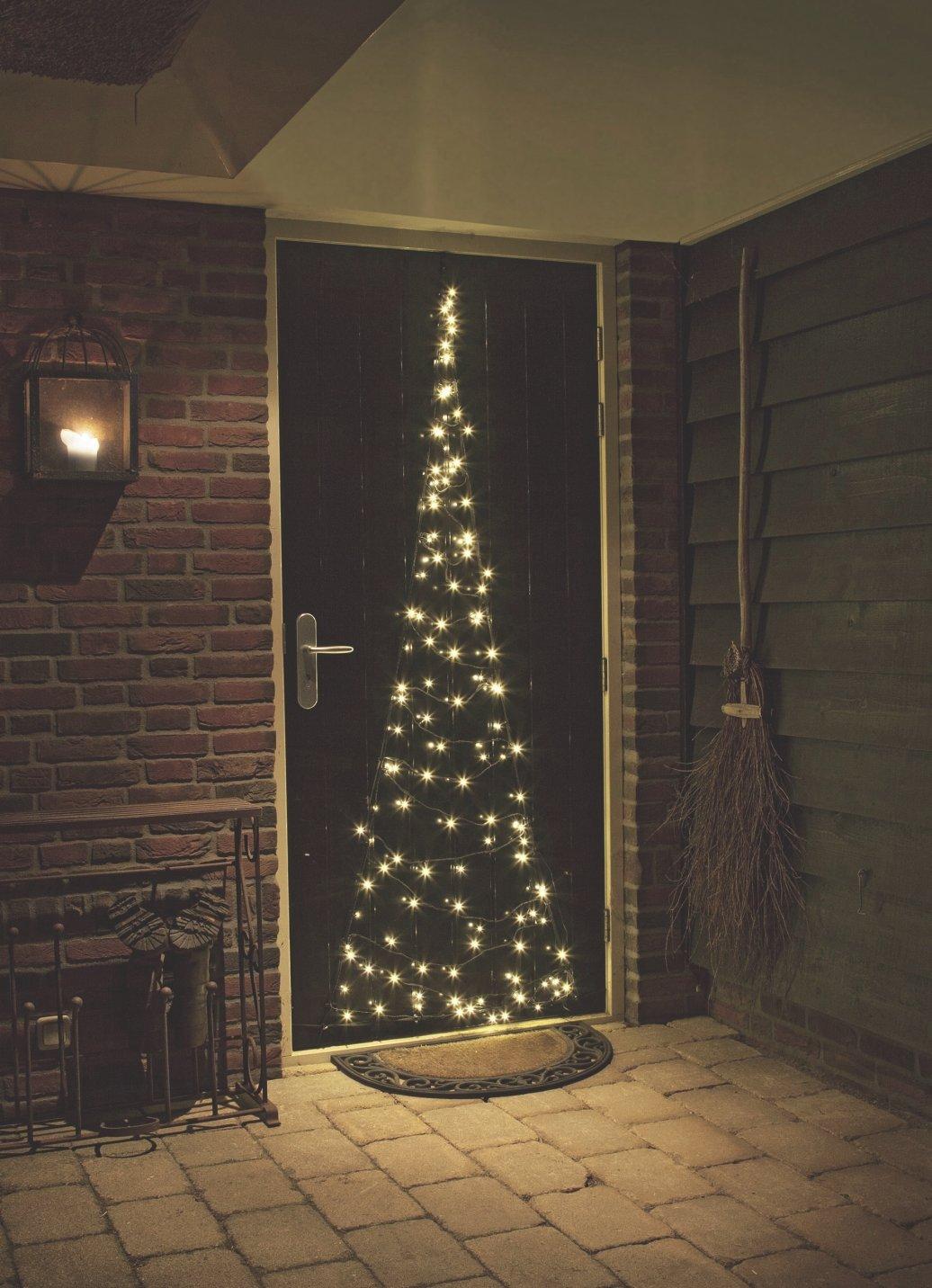fairybell t rbehang weihnachtsbaum weihnachtsbeleuchtung. Black Bedroom Furniture Sets. Home Design Ideas
