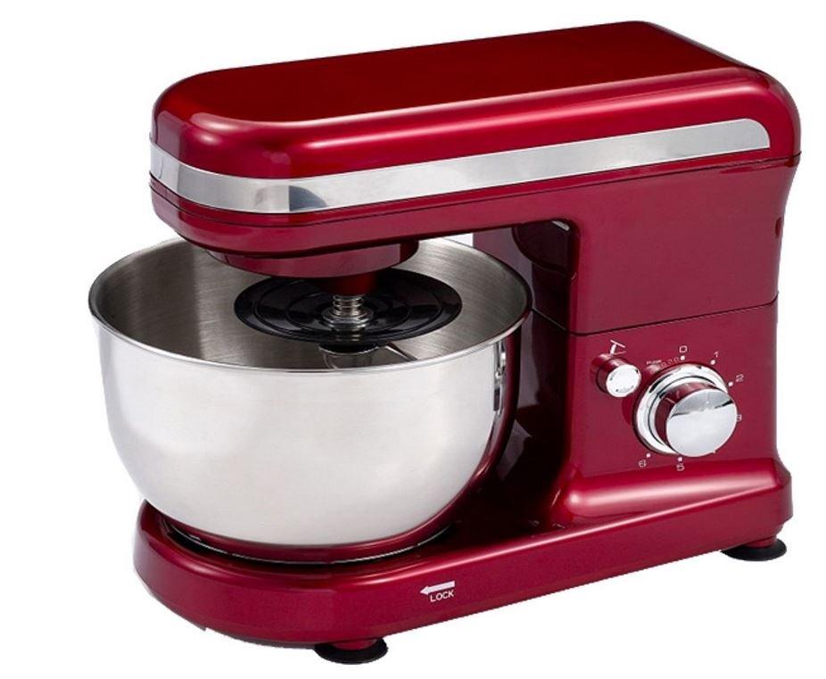 Universal-Küchenmaschine 2021
