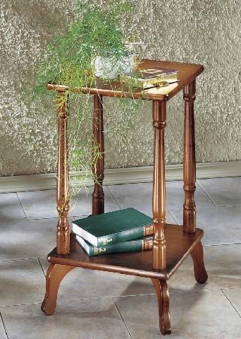 Beistelltisch telefontisch kirschbaum tisch dielentisch for Tisch kirschbaum