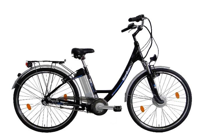 e bike 28 zoll elektro fahrrad pedelec alu 3 gang rad. Black Bedroom Furniture Sets. Home Design Ideas