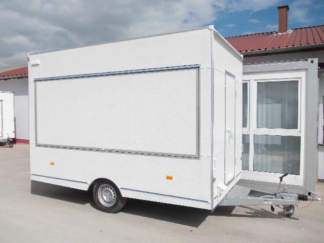imbisswagen von carbo imbissanh nger verkaufsanh nger. Black Bedroom Furniture Sets. Home Design Ideas