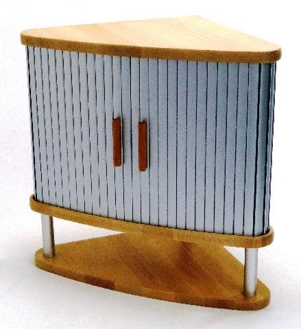 Computer Möbel » Möbel