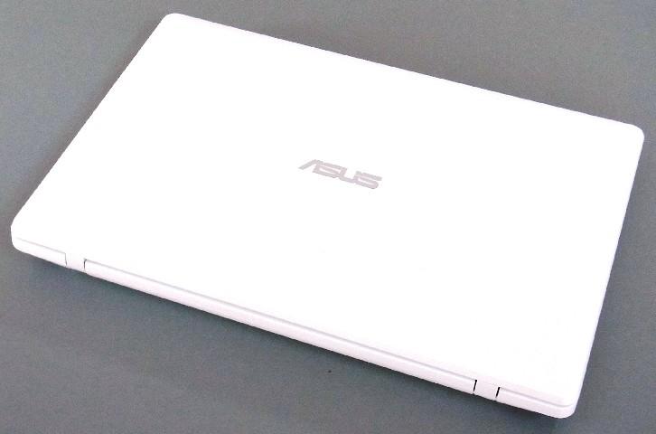 asus f200ca kx090h notebook laptop netbook 11 6 zoll. Black Bedroom Furniture Sets. Home Design Ideas