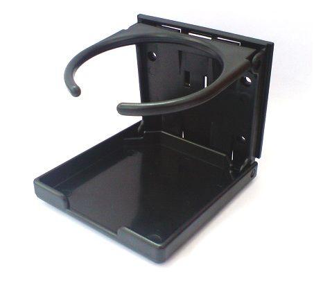 auto kfz getr nkehalter halter dosenhalter flaschenhalter. Black Bedroom Furniture Sets. Home Design Ideas