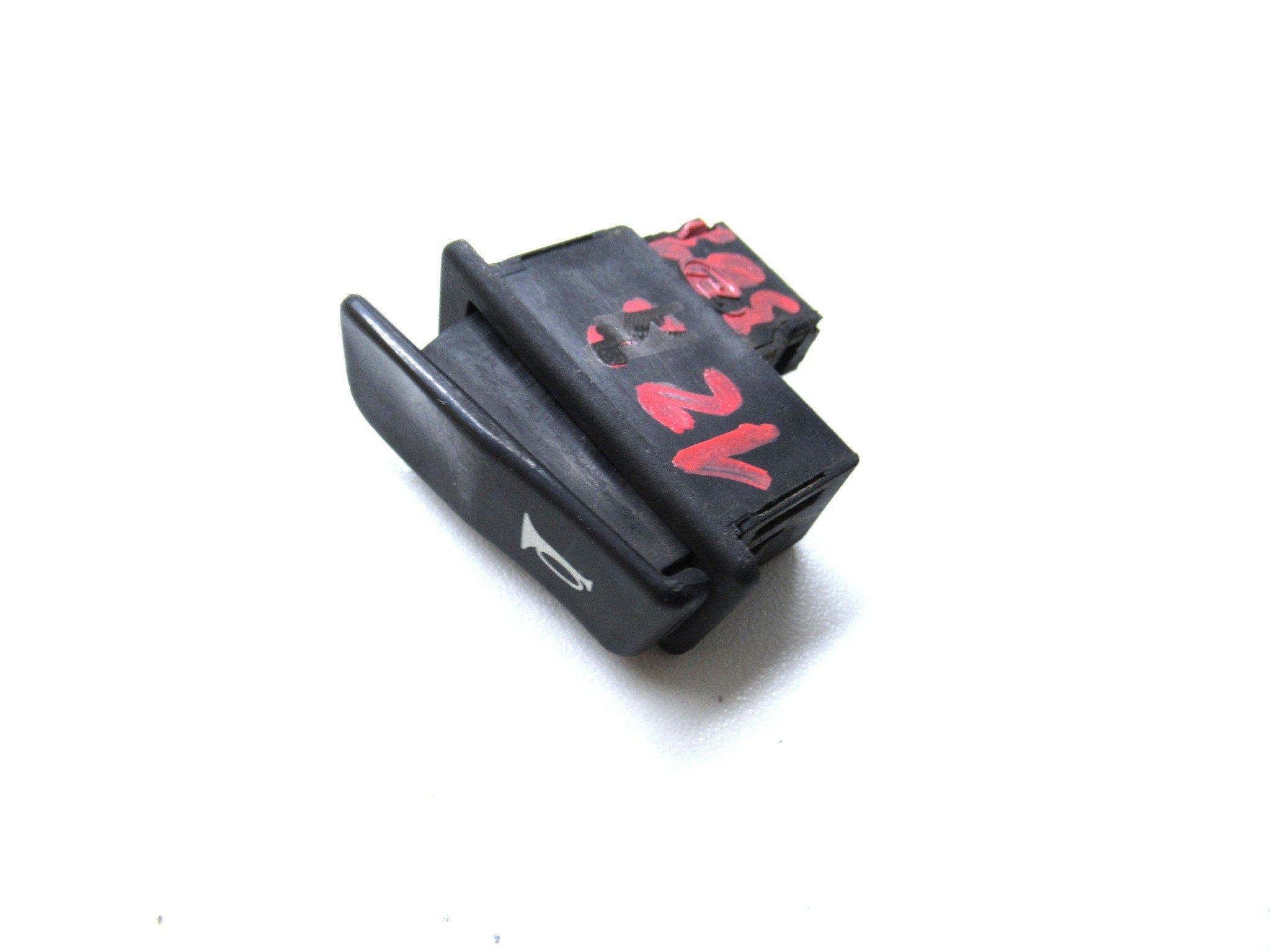 Bremslichtschalter APRILIA Roller 2 Stück switch brake light