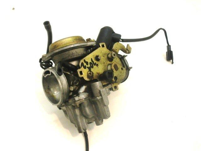aprilia leonardo 125 150 mikuni vergaser carburetor 301. Black Bedroom Furniture Sets. Home Design Ideas