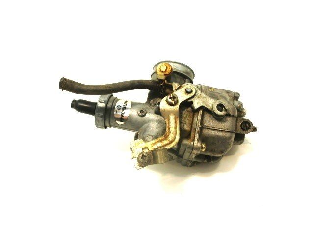 hyosung ga 125 cruise 1 2 vergaser carburetor 304 2. Black Bedroom Furniture Sets. Home Design Ideas