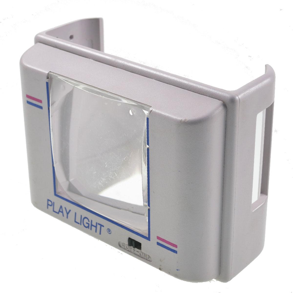 Light GameBoy Play Light Beleuchtung Zubehör Game Boy GUTER Zustand ...