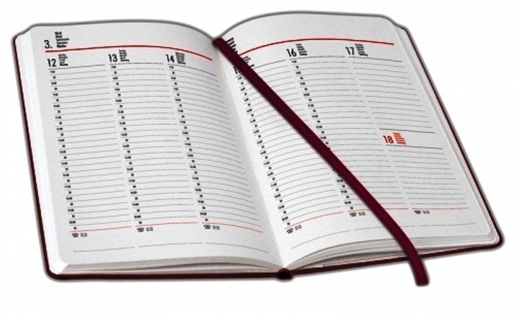 bsb v book a5 braun 2017 terminkalender mit gummiband 1woche 2seiten 02 0148 ebay. Black Bedroom Furniture Sets. Home Design Ideas